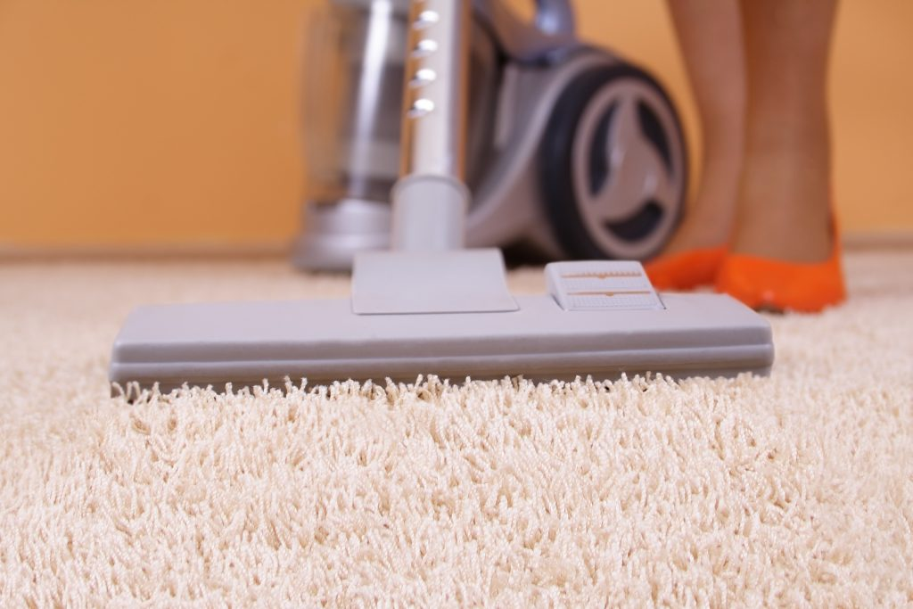 The different ways carpet cleaners can clean carpets gold g the different ways carpet cleaners can clean carpets solutioingenieria Gallery